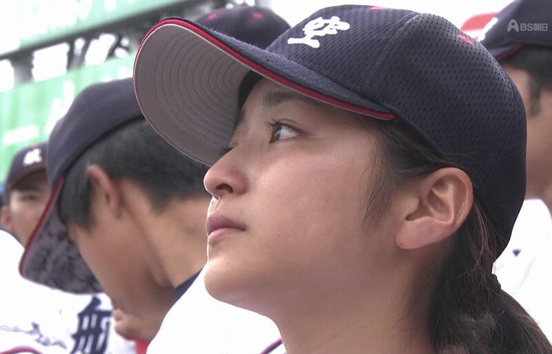 石川航空マネージャー