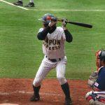野球のバッティング基本講座Vol.3「スタンスと立ち位置」
