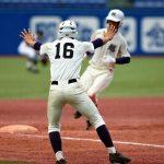 野球のランナーコーチの役割や基本ポイント