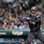 野球のバッティング基本講座Vol.6「スイングについて」