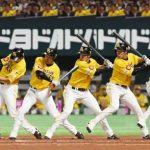 野球のバッティング基本講座Vol.1「一連の動作」