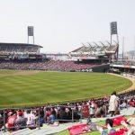広島の野球教室の一覧