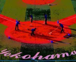 神奈川の野球教室