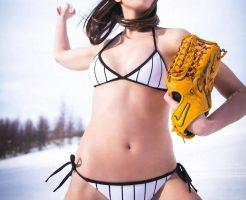 野球のピッチングのスピードアップ